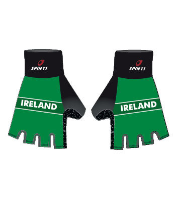 Team Ireland Gloves