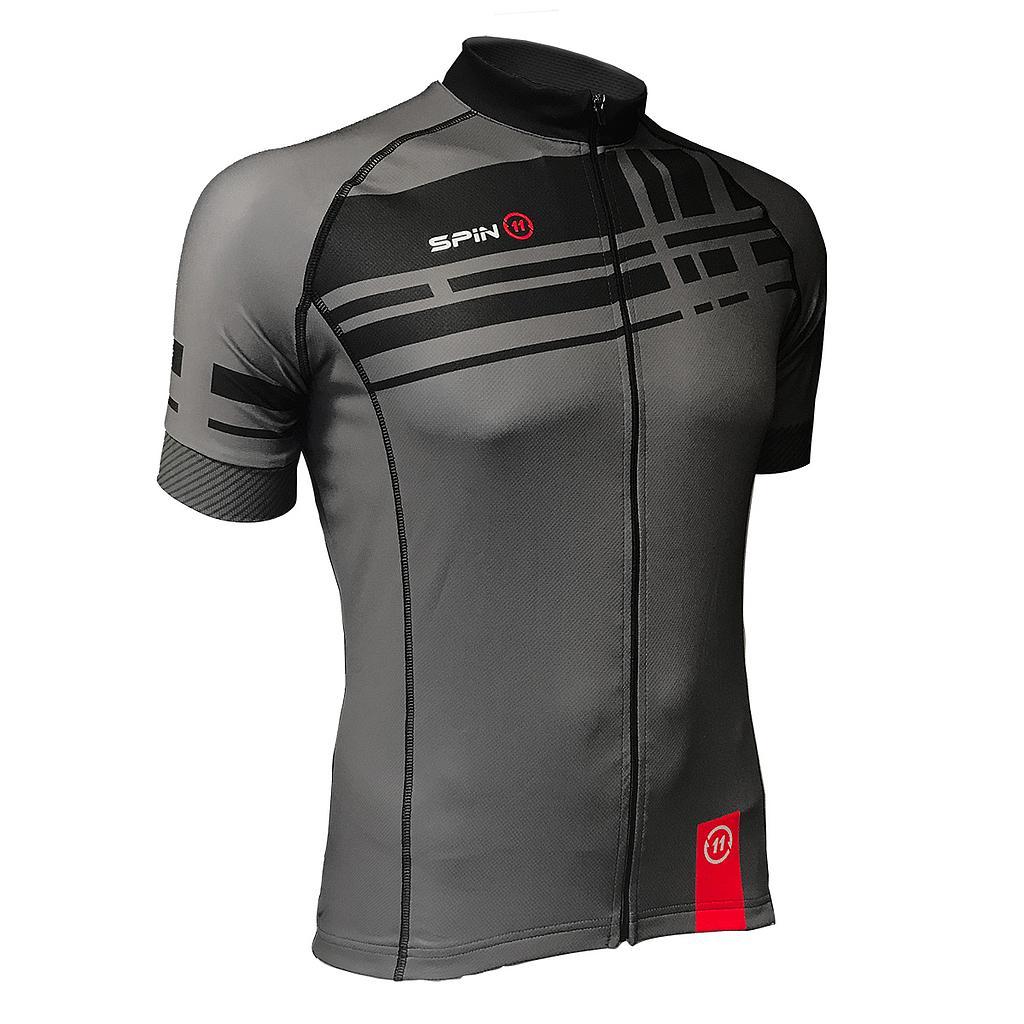 4648fdb48 SPORT Short Sleeve Jersey - Buy Custom Cycle   Triathlon Clothing ...