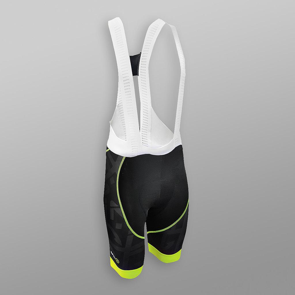 SPORT PLUS Bib Shorts