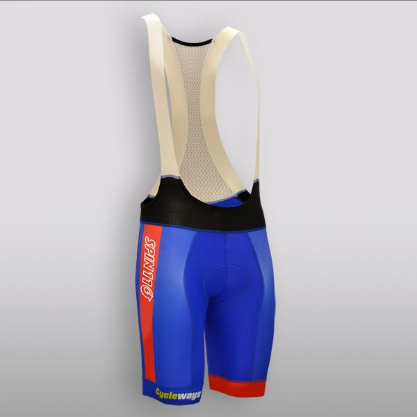CARBON ELITE Bib Shorts