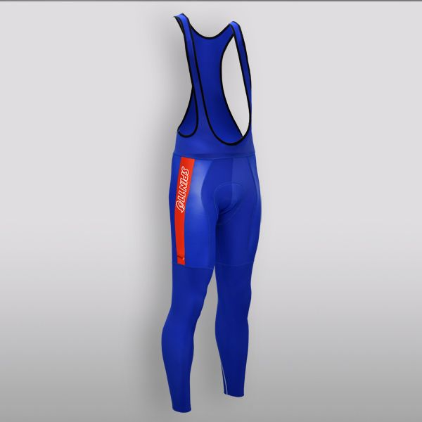 CARBON ELITE Bib Tights