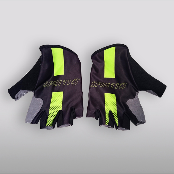 Summer Gel Gloves - Buy Custom Cycle & Triathlon Clothing from