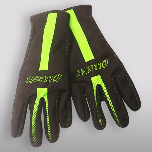 WindStopper Winter Gloves