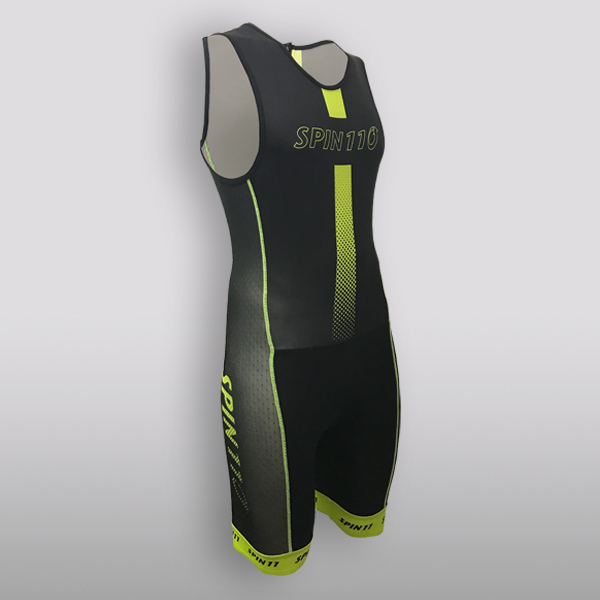 PERFORMANCE Trisuit
