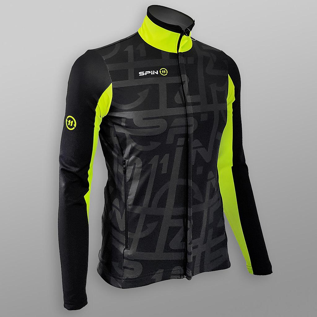 AquaTek Jacket