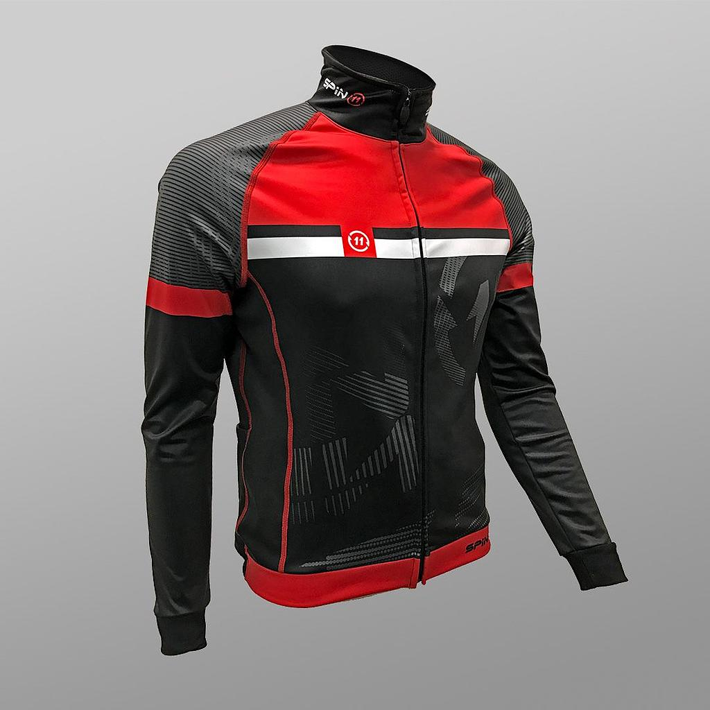 ULTRA Winter Membrane Jacket