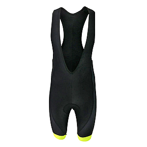 S+ SuperRoubaix Bib Shorts