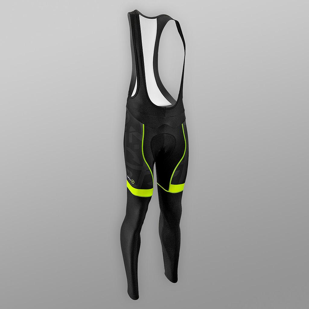 SPORT PLUS Bib Tights