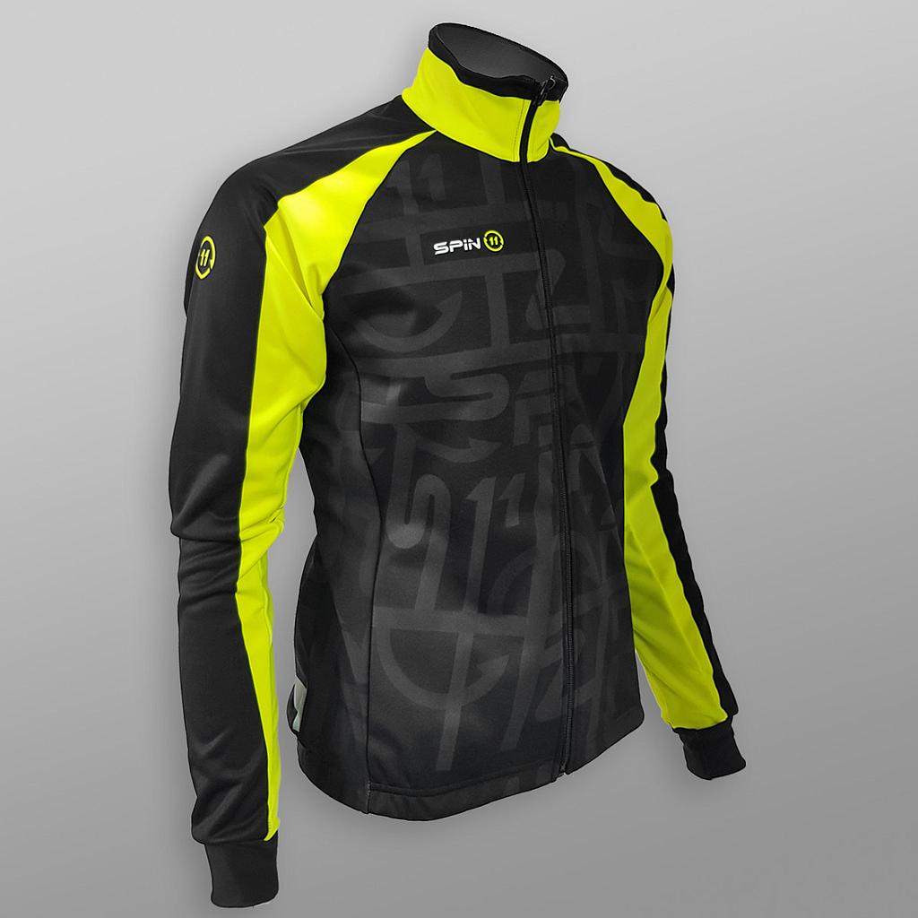 SPORT PLUS Winter Membrane Jacket